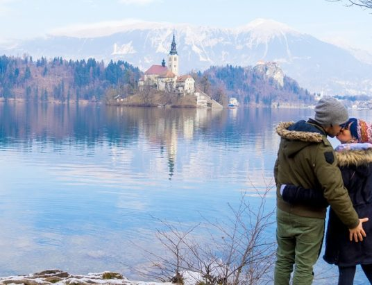 какая Словения, страна Словения, достопримечательности Словении