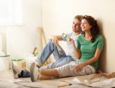 как недорого купить квартиру в Киеве, жилье эконом-класса, бюджетные новостройки, обзор рынка недвижимости
