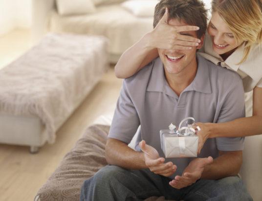 недорогой подарок мужчине, какой праздник 14 октября, как купить недорогой подарок, интересные подарки для мужчин