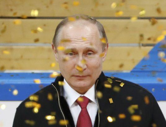 Путин и экономика, какая роль экономики в России, в каком состоянии экономика, развитие российской экономики