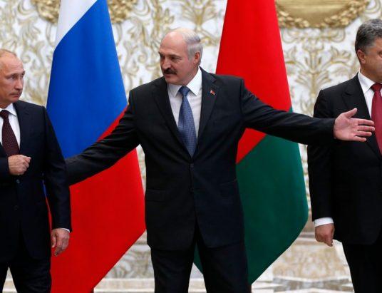 где отдыхал Путин, как отдыхает Путин, как отдохнул президент, Порошенко в Испании, президент Белоруссии Лукашенко