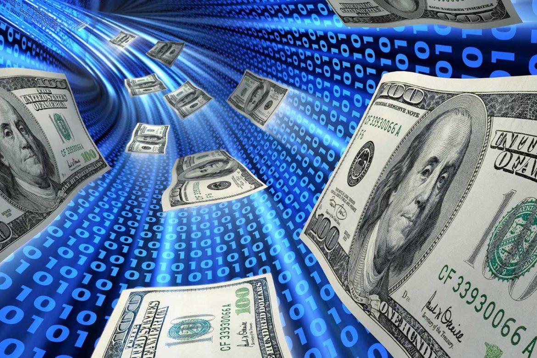 безналичные расчеты в России, безналичные платежи, безналичные операции