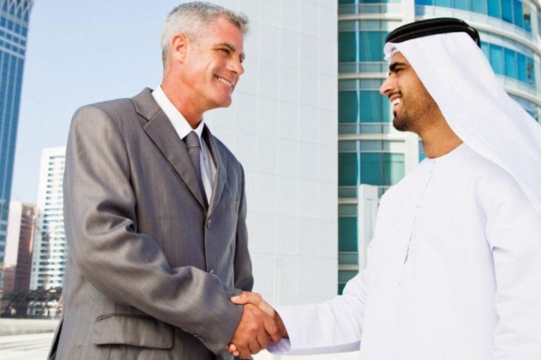 бизнес в ОАЭ, бизнес в Дубае, бизнес под ключ, свободная экономическая зона