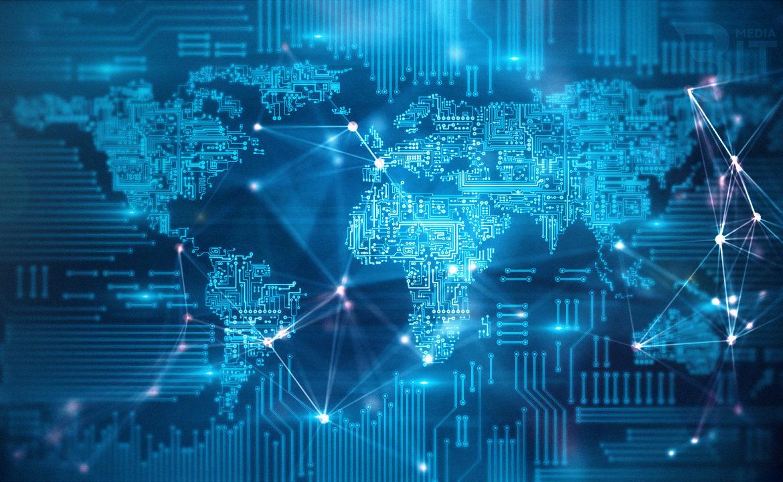 блокчейн, технология блокчейн, криптовалюты, работа, страны Азии, Азия