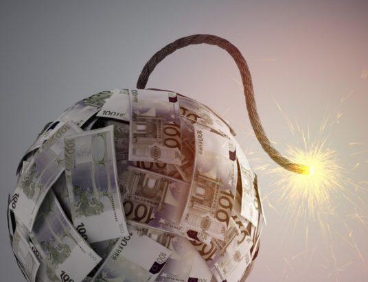мировой финансовый кризис, как начинается кризис, причины кризиса 2008, мировой финансовый рынок