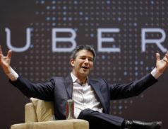 компания Uber, какая стоимость компании , служба заказа такси, Uber в странах