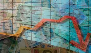 кто управляет Украиной, экономика Украины 2018, будущее Украины