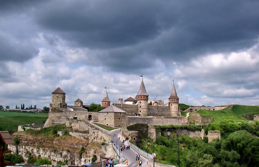 туризм в Украине, что посетить в Украине, экономика Украины, программа развития туризма, чернобыльская зона отчуждения
