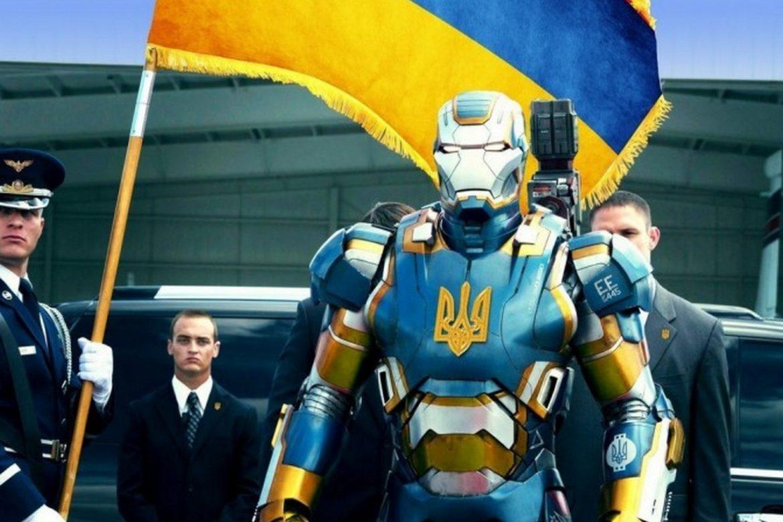 киберполиция, кибератаки, жертвы синего кита, борьба с киберпреступностью, полиция Украины
