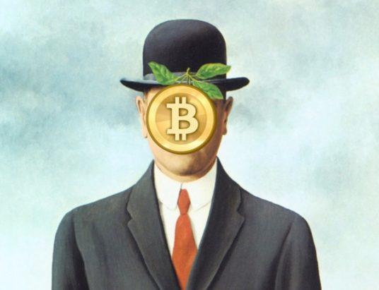 как зарабатывать на криптовалюте с вложениями, как зарабатывать на криптовалюте без вложений, сколько зарабатывают на криптовалюте, как заработать на криптовалюте с чего начать, заработать на бирже криптовалют