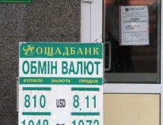 кризис в Украине, ВВП Украины, мировой финансовый кризис, последствия кризиса 2008