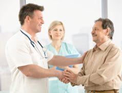 медицинская реформа, декларация с врачом, eHealth, реформы в Украине, бесплатная медицина