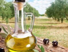 оливковое масло, оливки, оливковые деревья, Испания, Италия