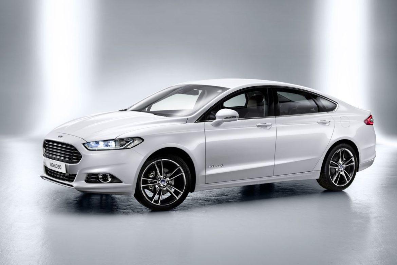 Ford, Mondeo, автогигант, автоконцерн, автомобиль, Европа