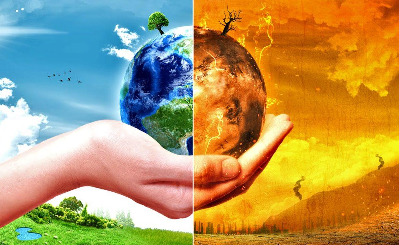 как влияет прогресс на изменения климата, причины глобального потепления, причины парникового эффекта, уровень воды в мировом океане
