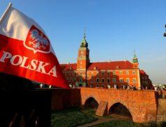 работа в Польше для украинцев, вакансии в Польше для украинцев, как заработать в Польше, сколько зарабатывают в Польше