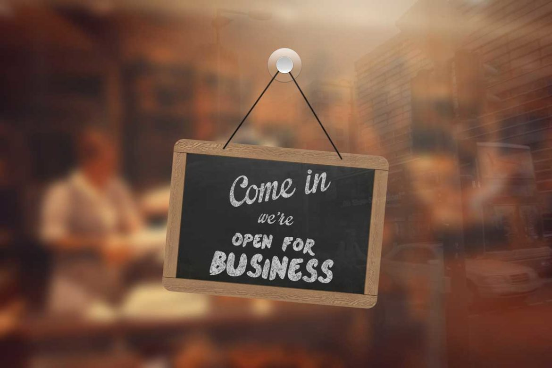 малый и крупный бизнес, развитие крупных компаний, программы поддержки малого бизнеса, гранты на развитие бизнеса, бизнес-инкубаторы