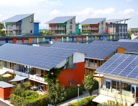 солнечная энергетика, развитие энергетики, солнечные электростанции, альтернативные источники энергии, энергетика России