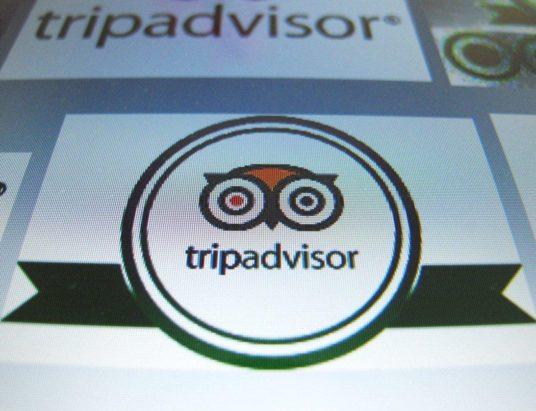 отзыв, фейковый отзыв, отклик, TripAdvisor, сайт о путешествиях, суд, Италия
