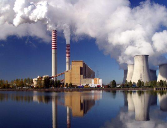 сортировка мусора, количество со2, парниковые газы, углеродный след
