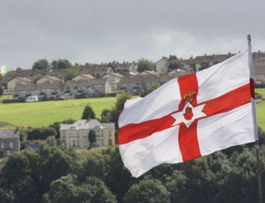 Ирландия, выход из Европейского Союза, Европейский Союз, Великобритания