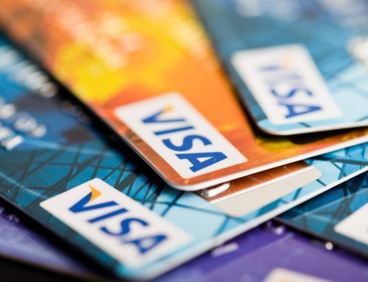 кредитные карты, данные кредитных карт, код CVV, хакер, авиакомпания, British Airways