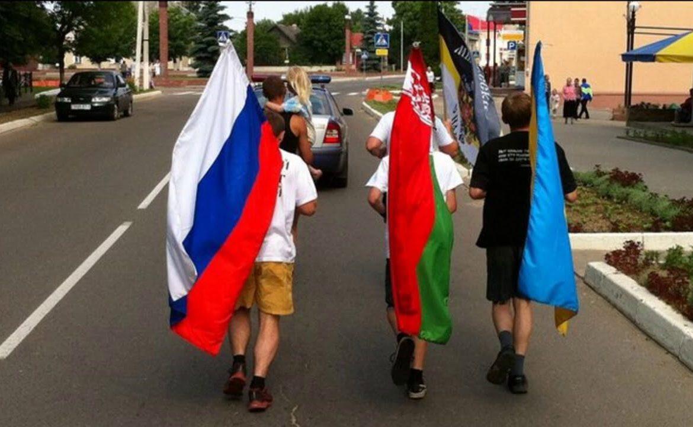 встреча в Минске, когда закончится война на Донбассе, Украина и Донбасс новости, Минские соглашения, ЛНР и ДНР