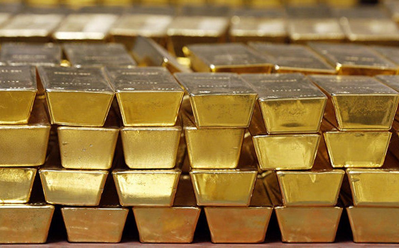 золотой запас стран, золотой запас России, страны БРИКС, облигации США, трежерис