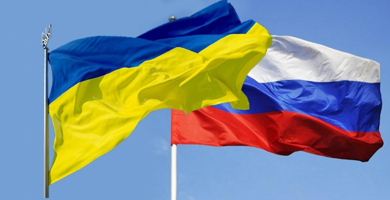 санкции России против Украины, Путин санкции против Украины, когда введут санкции против Украины, конфликт России и Украины