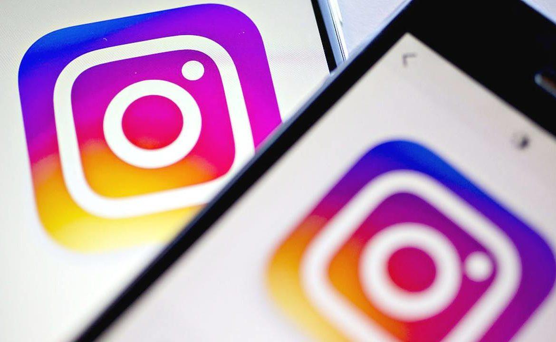instagram, аккаунт инстаграм, скачать инстаграм