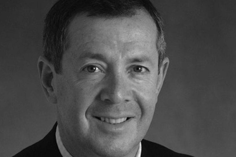Александр Кнастер, директор Альфа-банка, успешный бизнесмен, миллиардер и филантроп, Capital Management