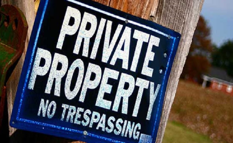 право частной собственности граждан, почему в развитых странах сформировалось гражданское общество, социализм в Европе