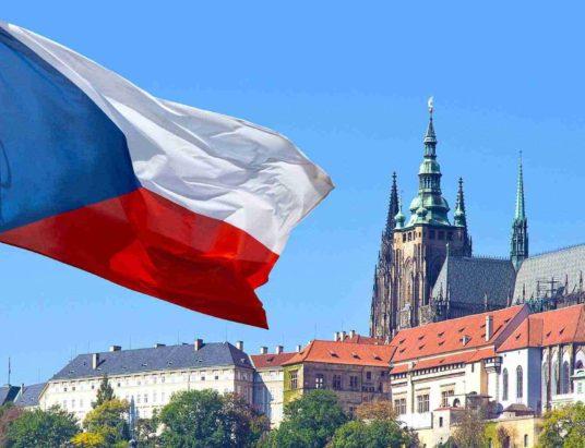 трудоустройство иностранных граждан, рабочая виза в Чехию, работа в Чехии