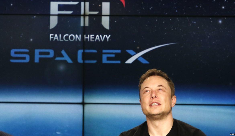 ракеты Маска, falcon heavy, Falcon 9, Рогозин и роскосмос
