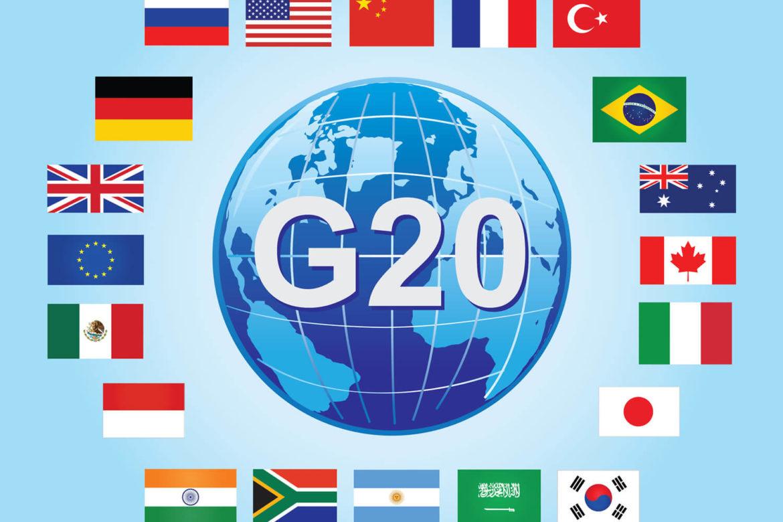 саммит G20, мировой финансовый кризис, проблемы мировой экономики, экономики развивающихся стран