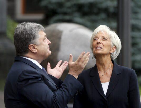 МВФ Украина, требования МВФ, приватизация государственной собственности, приватизация объектов