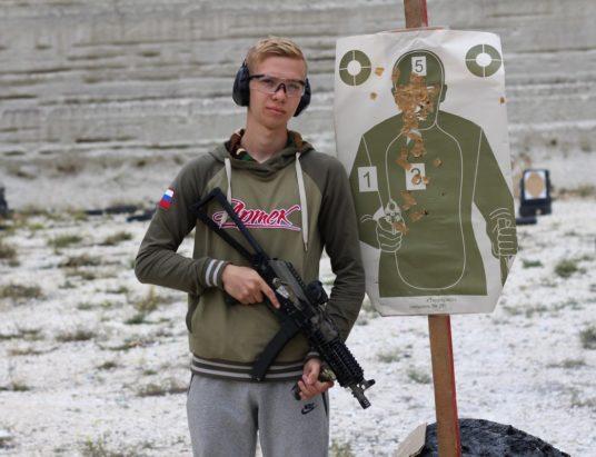 новый закон об оружии, перемещение оружия, керченский стрелок Владислав Росляков, угроза теракта, предотвращение теракта