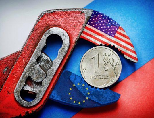 новые санкции США против РФ, новые санкции против России, ответ России на санкции, вмешательство России в выборы