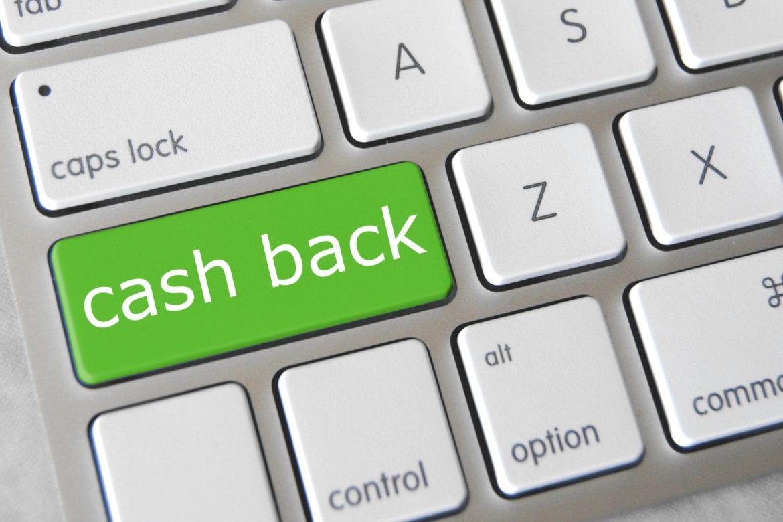 лучший кэшбэк-сервис, самый выгодный кэшбэк, cash backing, cash back