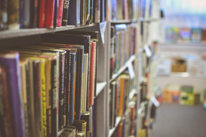 книги по инвестированию, стратегии инвестирования, уоррен баффет