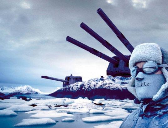 военные базы России, правительство Великобритании, кому принадлежит Арктика, арктический регион