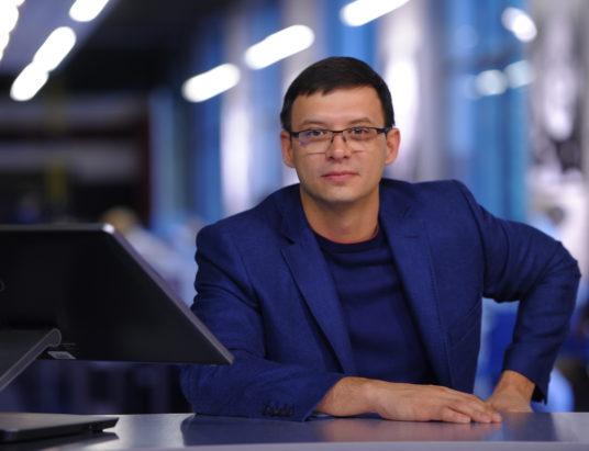 Евгений Мураев Владимирович, биография Мураева, кандидаты в президенты Украины 2019