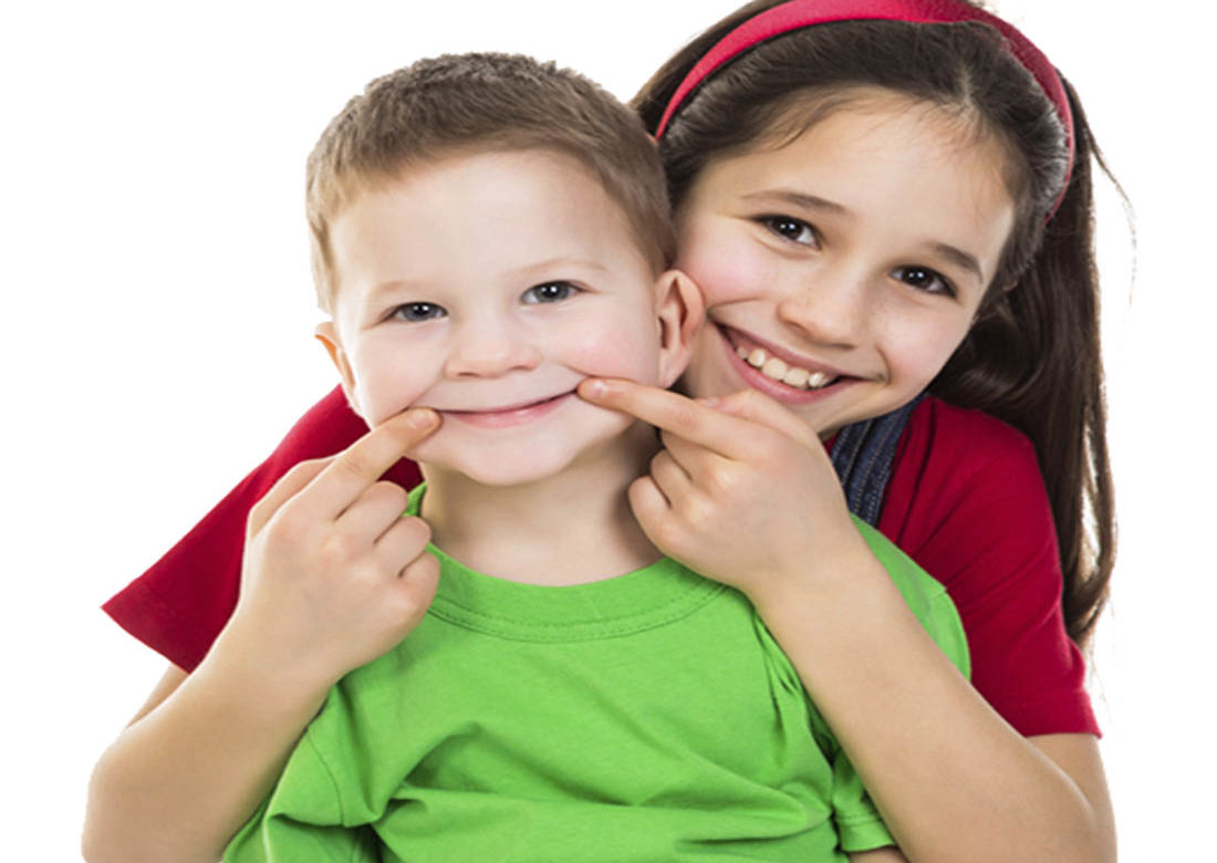 Какие полезные привычки можно перенять у детей?
