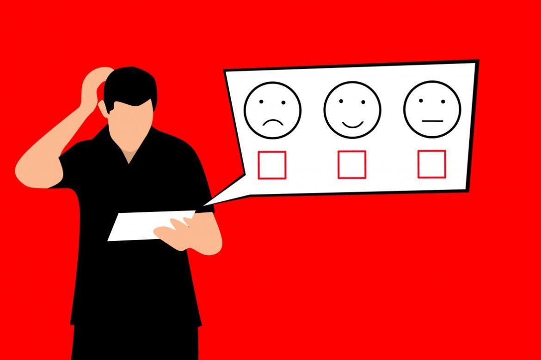 репутация компании, имидж компании, информация о бизнесе, позитивный имидж