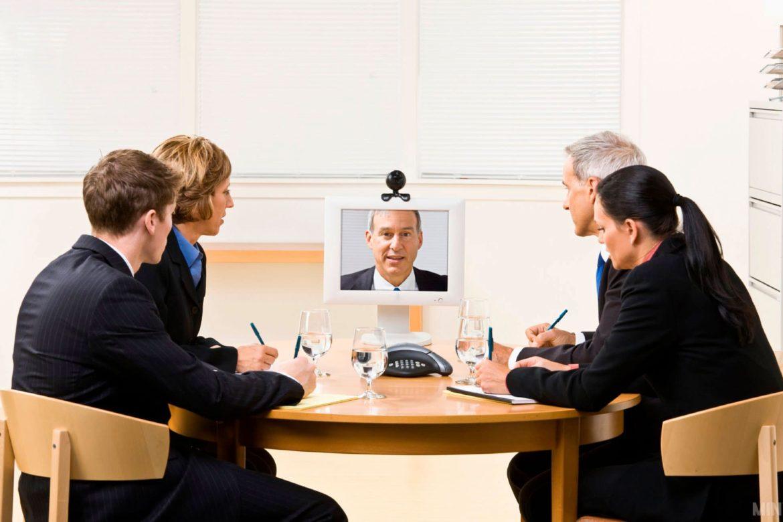 собеседование по Скайпу, онлайн собеседование, видео собеседование
