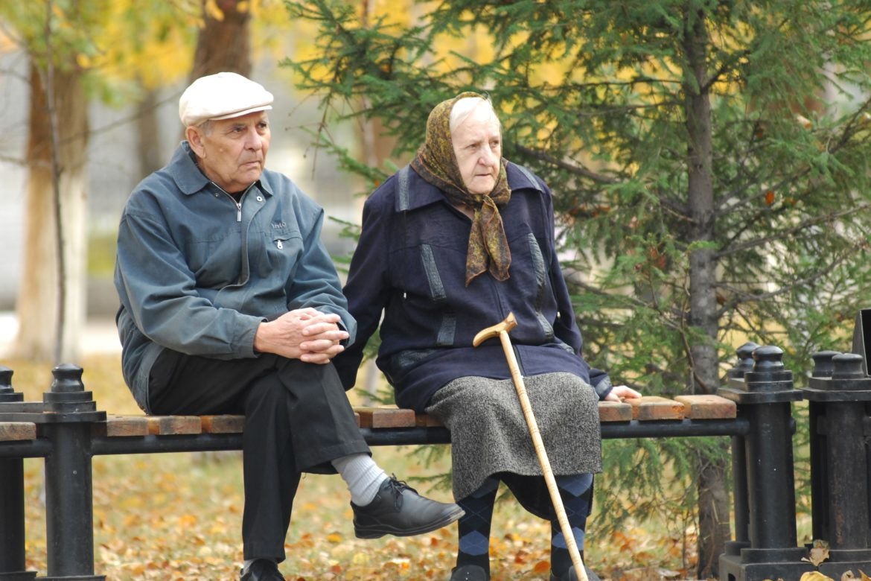 пенсии в разных странах, в каких странах нет пенсии, кому платят пенсии в Китае, в каких странах не платят пенсию, пенсия государственных служащих