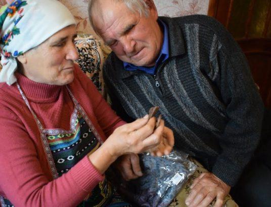 как живут украинцы, как живут люди в Украине, стоимость продуктов питания, сколько тратят на одежду, уровень жизни в Украине