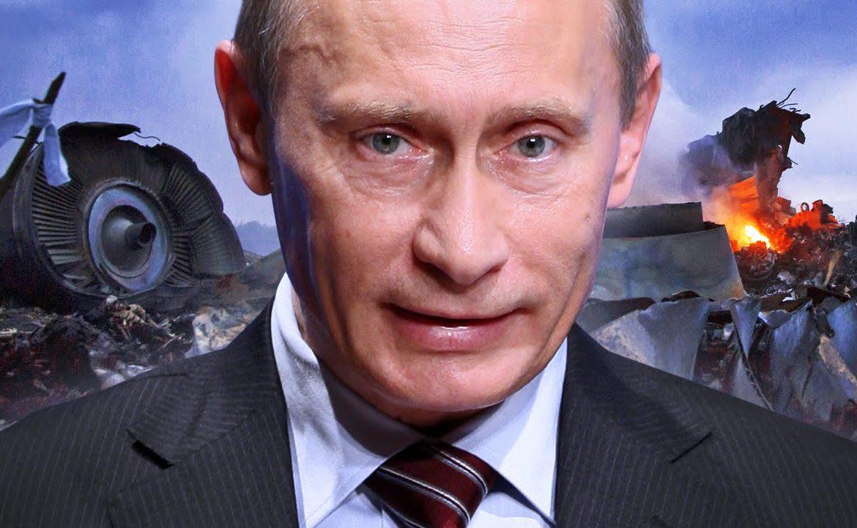"""Результат пошуку зображень за запитом """"путин война"""""""