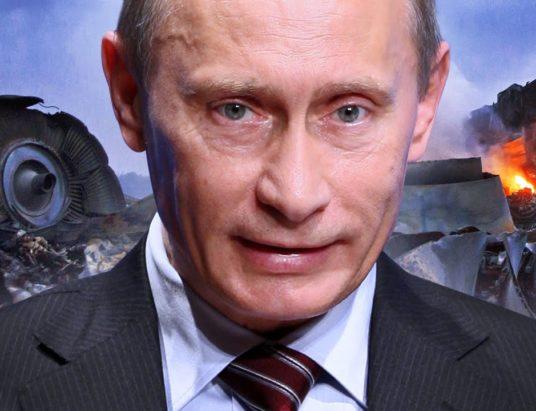 войны Путина, зачем Путину Крым, почему Крым Россия, Путин и Донбасс, Украина без Крыма и Донбасса