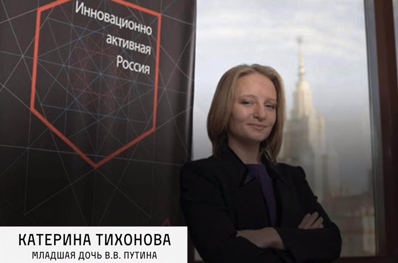 Євросоюз закликав РФ припинити поставки терористам на Донбас високотехнологічного обладнання для глушіння сигналу - Цензор.НЕТ 9292